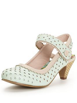joe-browns-joes-vintage-heel-shoes