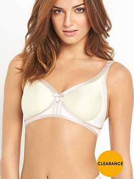 playtex-ideal-beauty-wire-free-bra