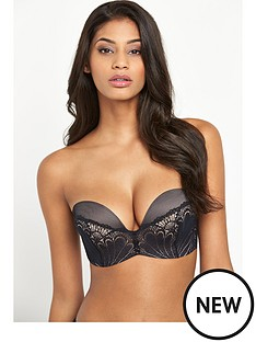 wonderbra-ultimate-strapless-lace-bra