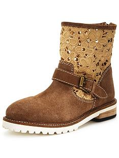 joe-browns-amazing-summer-suede-boots