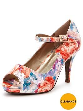 joe-browns-romantic-floral-peeptoe-shoes