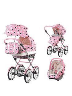 cosatto-wonder-travel-system-limited-edition-bonbon