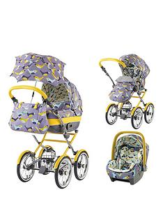cosatto-wonder-travel-system-limited-edition-kew