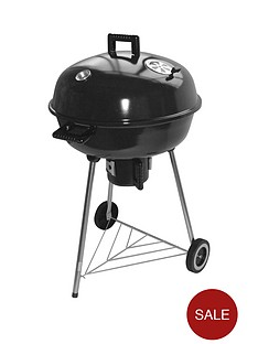 225-inch-kettle-grill-bbq