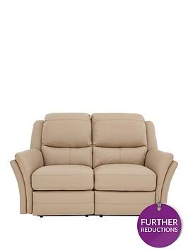 perkinnbsp2-seaternbspleather-power-recliner-sofa