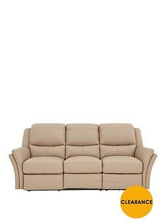 perkinnbsp3-seaternbspleather-power-recliner-sofa