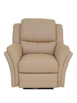 perkinnbspleather-manual-recliner-armchair