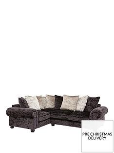 laurence-llewelyn-bowen-pscarpanbspleft-hand-double-arm-fabric-corner-group-sofanbspp