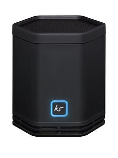 kitsound-pocket-hive-bluetooth-wireless-portable-speaker