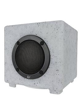 kitsound-rock-waterproof-bluetooth-speaker-with-built-in-light
