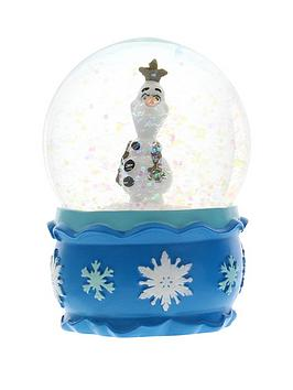 disney-frozen-8cm-disney-frozen-olaf-snowglobe