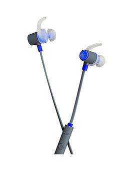 kitsound-outrun-sports-bluetooth-wireless-earbuds-blue