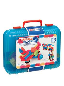 bristle-blocks-113pc-deluxe-buider-case