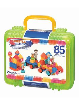 bristle-blocks-85pc-bristle-blocks-in-case-safari