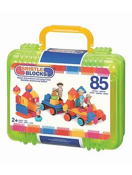 bristle-blocks-85pc-bristle-blocks-in-case-safari