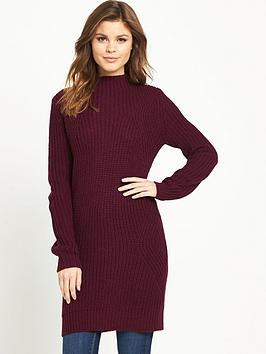 v-by-very-fashioned-tunic