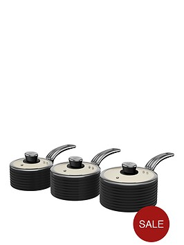 swan-retro-set-of-3-saucepans-black