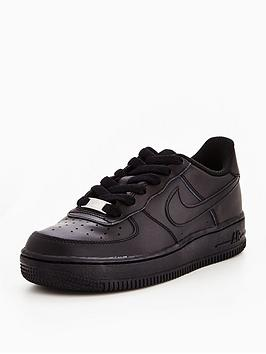 nike-kids-air-force-1