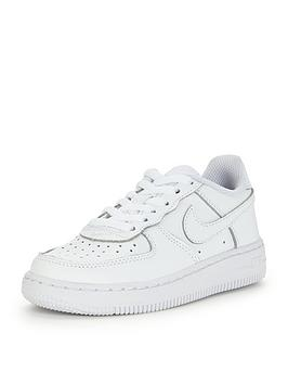 nike-nike-air-force-1-childrens-trainer