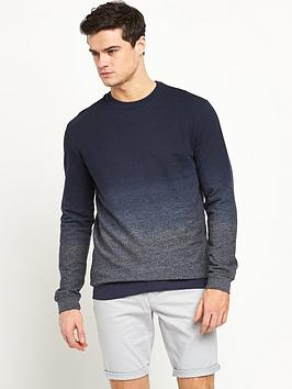 v-by-very-ombre-sweatshirt
