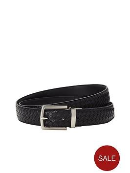 mens-reversible-belt