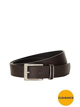 mens-smart-leather-belt-brown