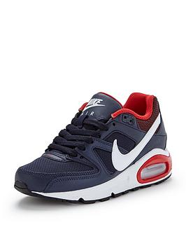 nike-air-max-command-gs