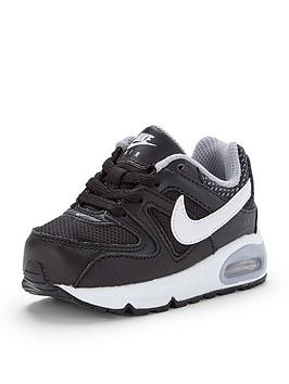 nike-air-max-command-td