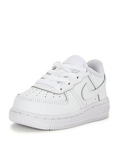 nike-nike-air-force-1-infant