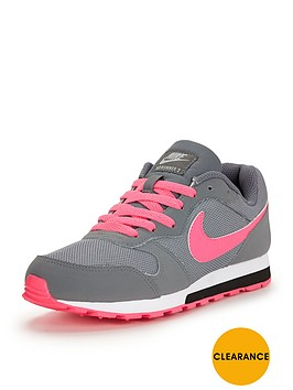 nike-md-runner-2-gs