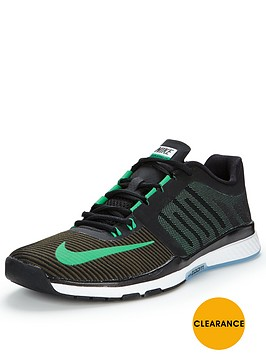 nike-zoom-speed-tr3