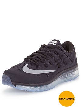 nike-air-max-2016-shoe-blackwhitegrey
