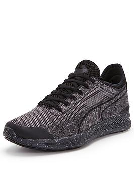 puma-ignite-sock-woven-mens-trainers