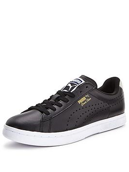 puma-court-star-crafted-mens-trainers