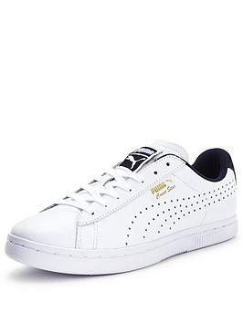 puma-court-star-crafted