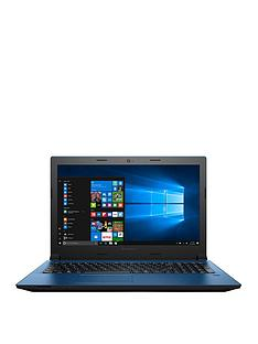 lenovo-ideapad-305-intelreg-pentiumreg-8gb-ram-1tb-storage-156-inch-hd-laptop-with-mcafeenbsplivesafe-and-optional-microsoft-office-365-home-blue