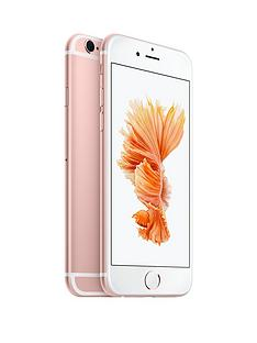apple-iphone-6s-128gb-rose-gold