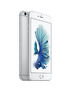 apple-iphone-6s-plus-128gbnbsp--silver