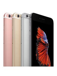 apple-iphone-6s-plus-128gb