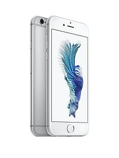 apple-iphone-6s-128gb-silver