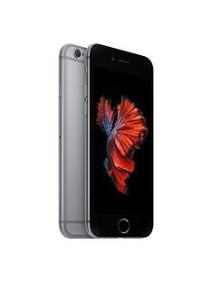 apple-iphone-6s-128gb