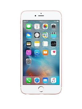 apple-iphone-6s-plus-16gb-rose-gold
