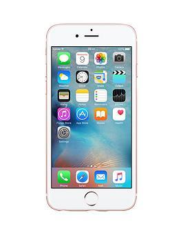 apple-iphone-6s-64gb-rose-gold