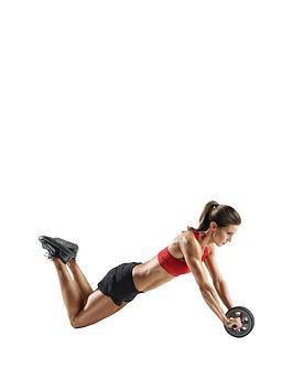 pro-form-proform-7-in-1-door-gym-kit