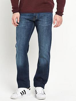 7-for-all-mankind-slimmynbspjeans