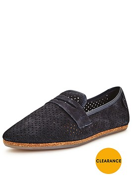 hudson-plattnbspsuede-cut-out-loafer-shoe