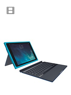 logitech-ipad-air-2-blok-protective-2-keyboard-case-blue
