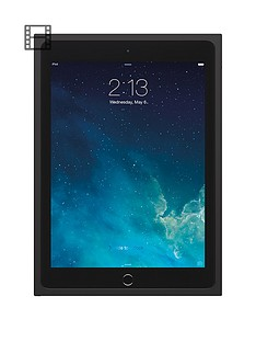 logitech-blok-protective-shell-ipad-air-2-case-black