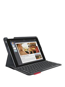 logitech-ipad-air-2-type-case-black
