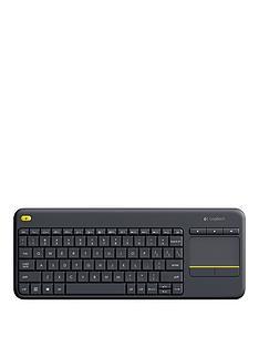logitech-k400-keyboard-black